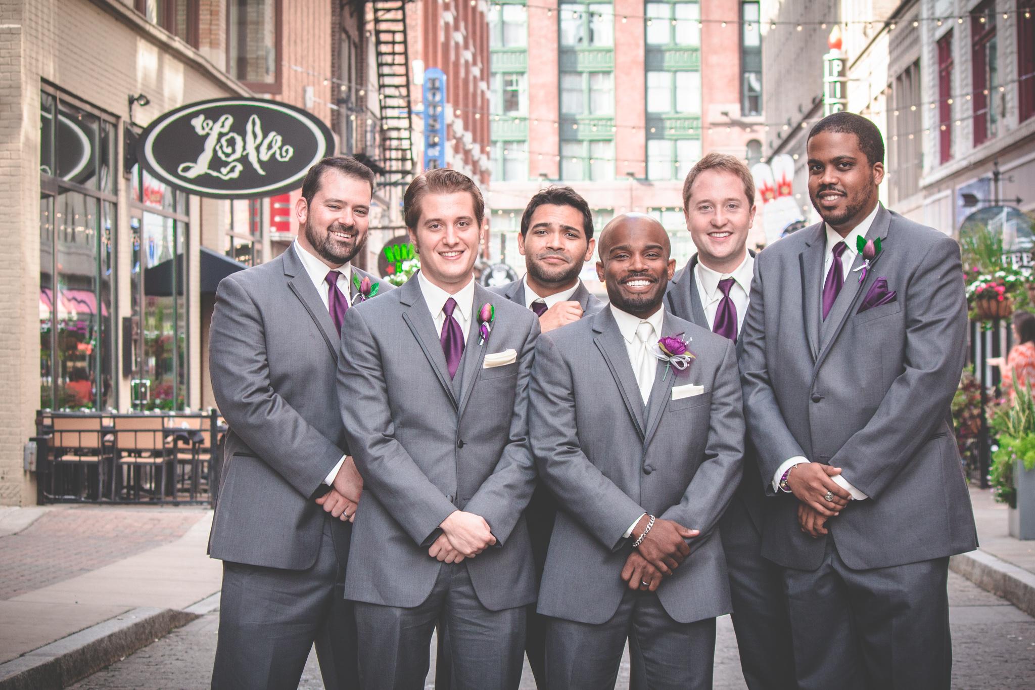 Johnson Wedding-208.jpg