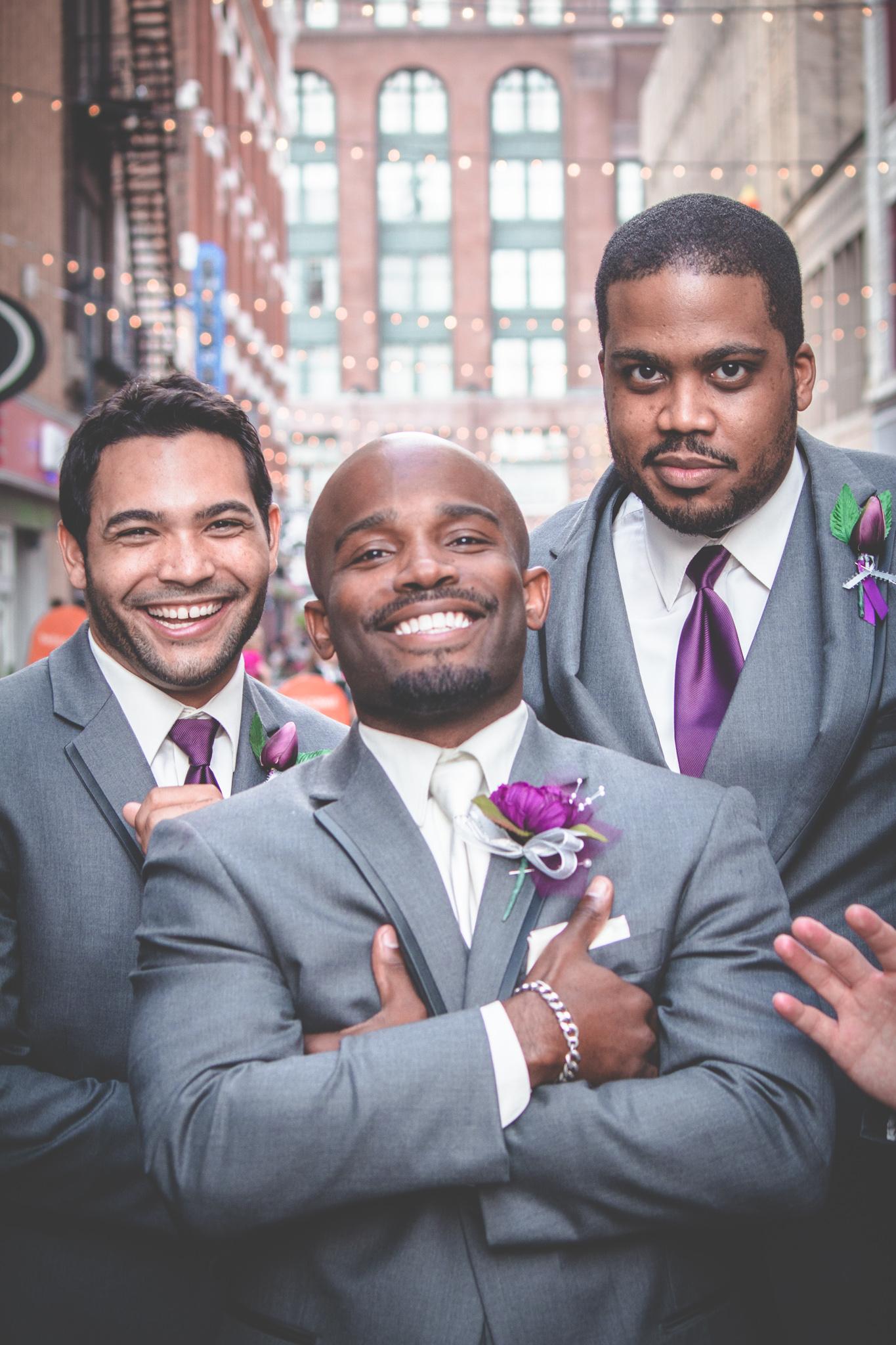 Johnson Wedding-211.jpg