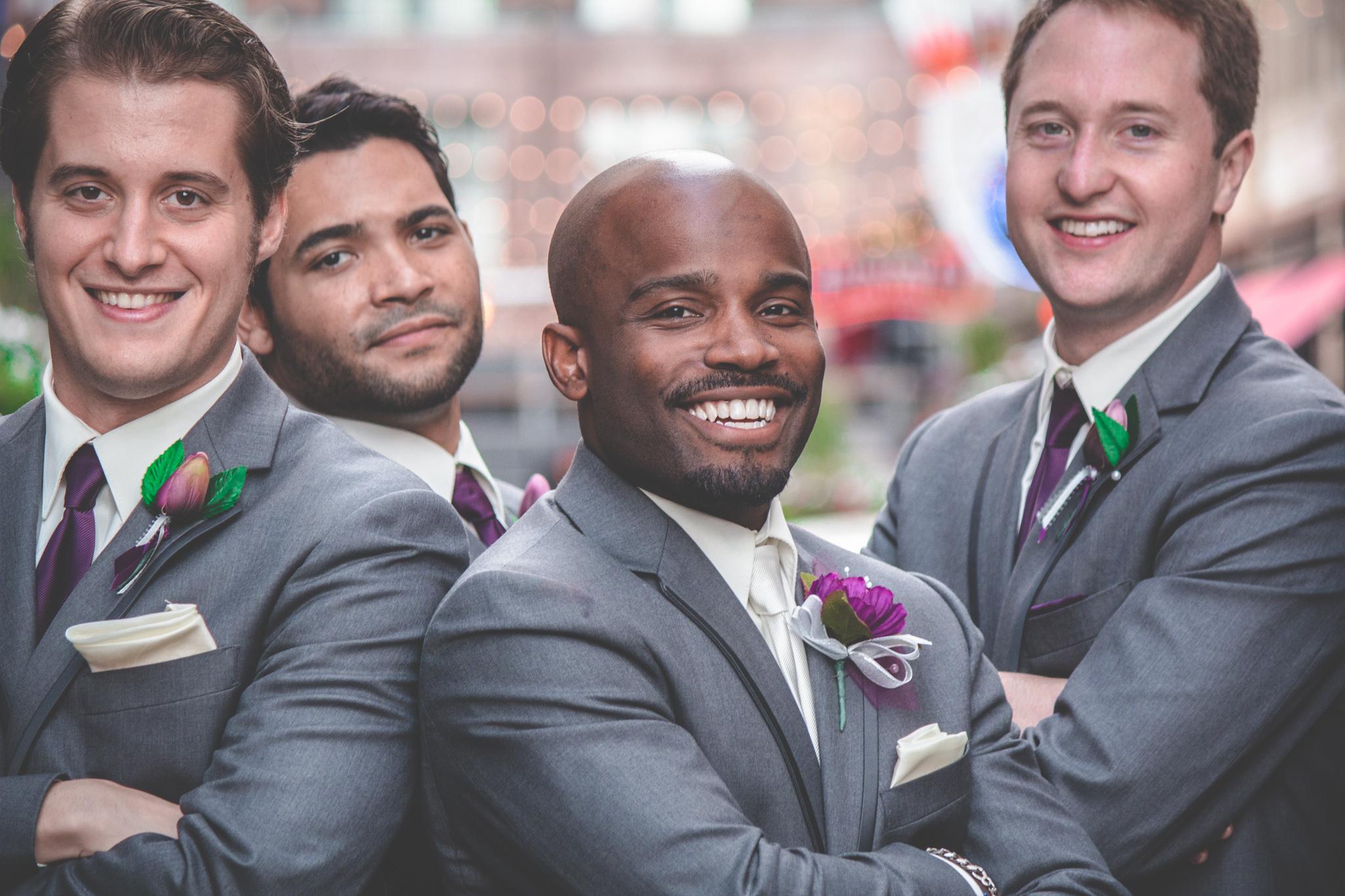 Johnson Wedding-212.jpg