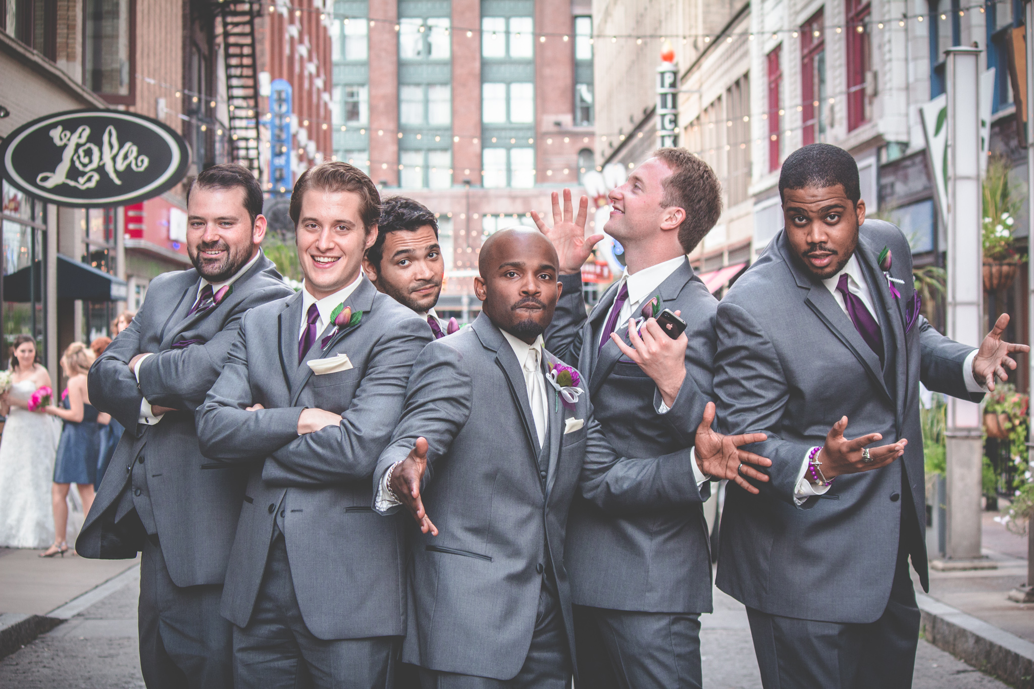 Johnson Wedding-213.jpg