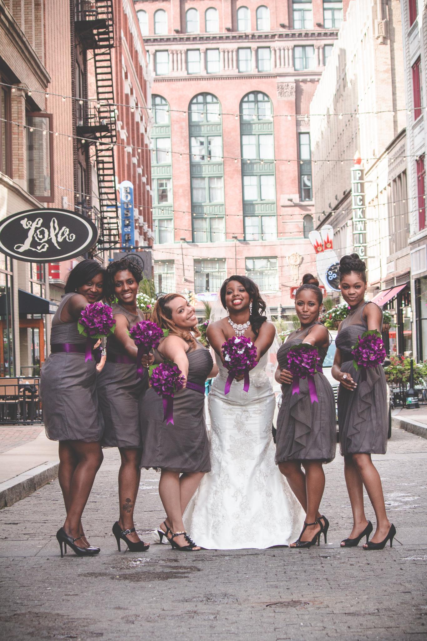 Johnson Wedding-218.jpg
