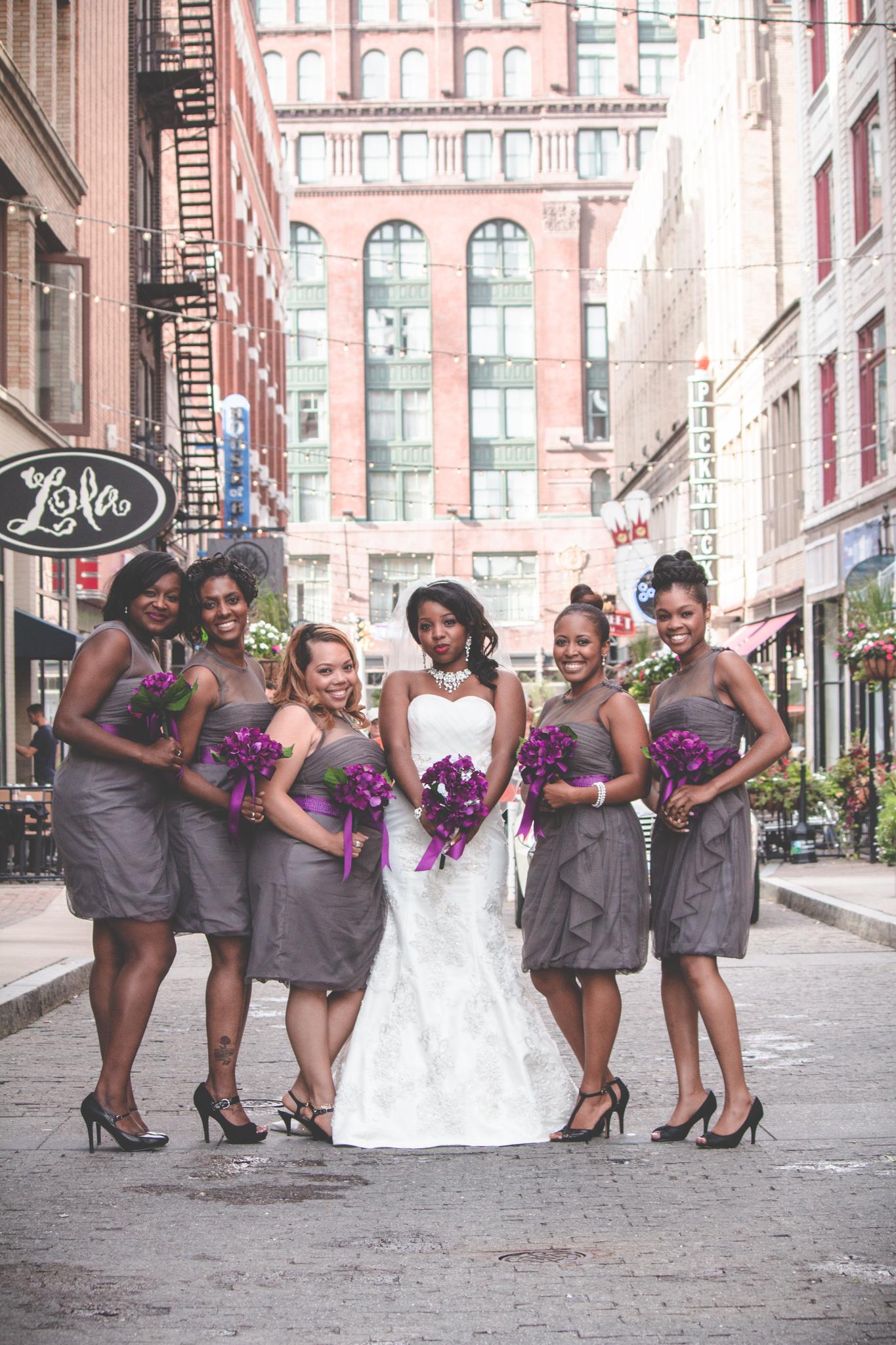 Johnson Wedding-217.jpg