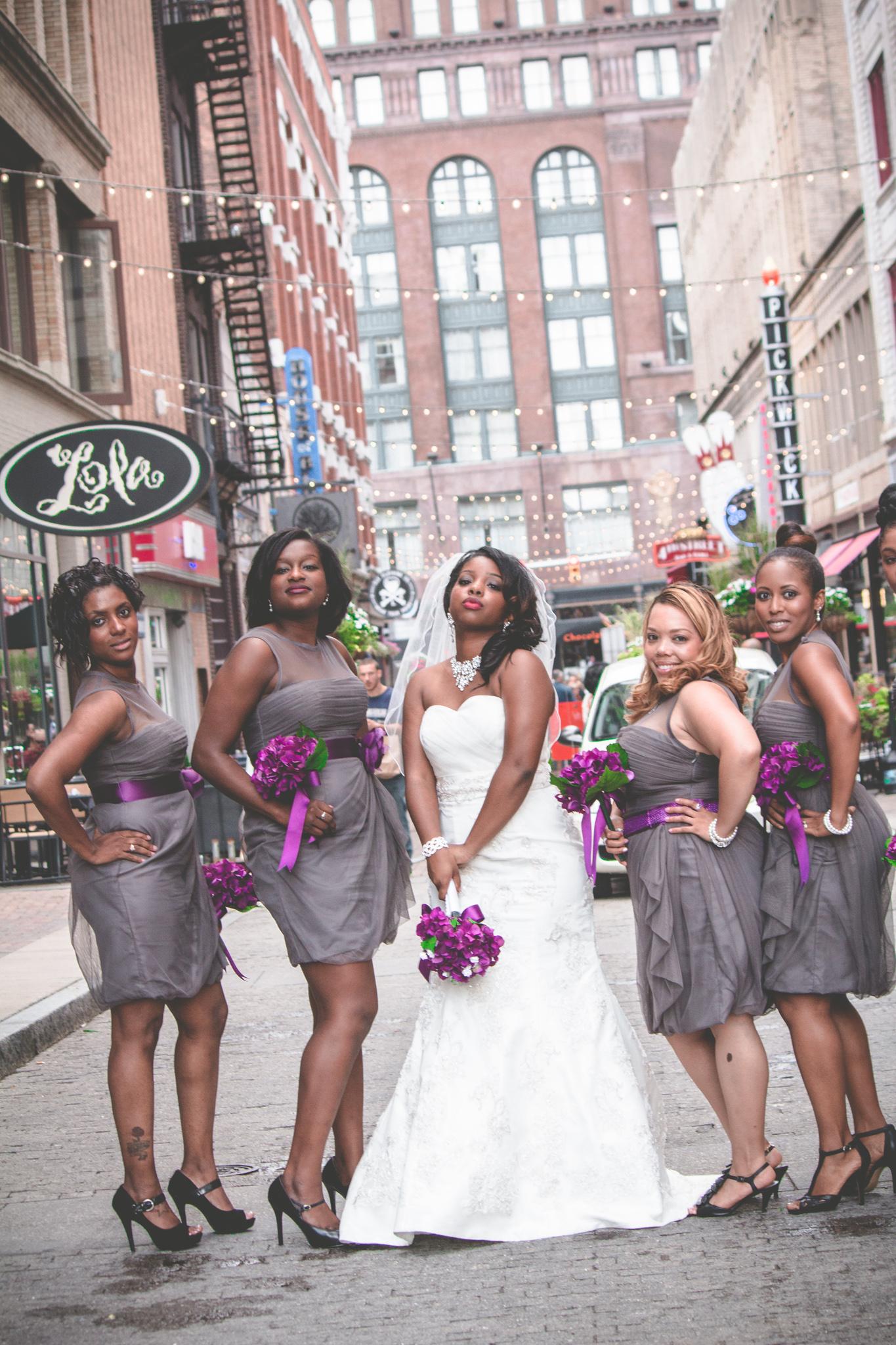 Johnson Wedding-222.jpg