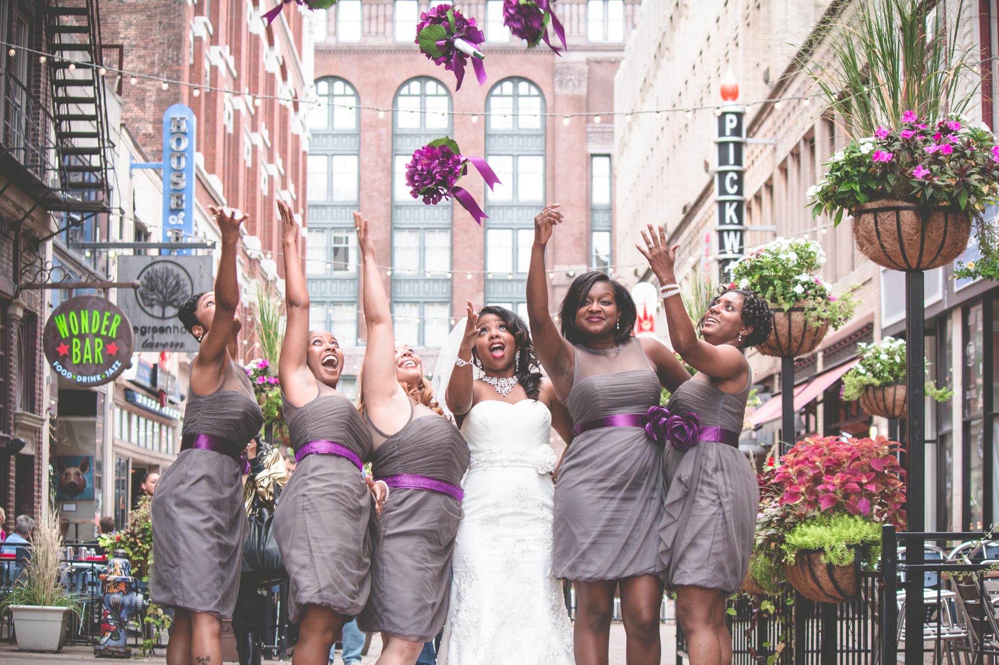 Johnson Wedding-224.jpg