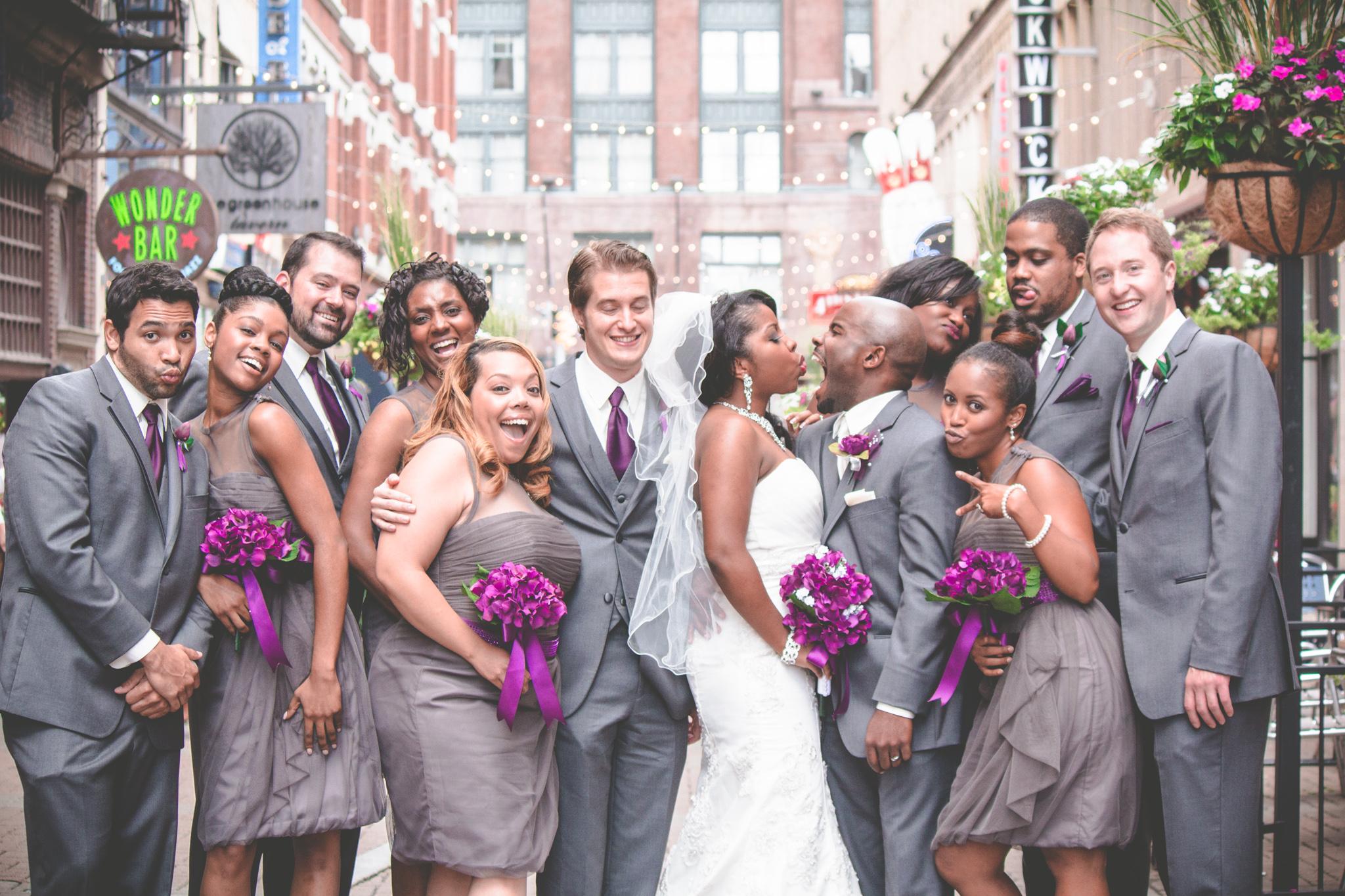 Johnson Wedding-226.jpg