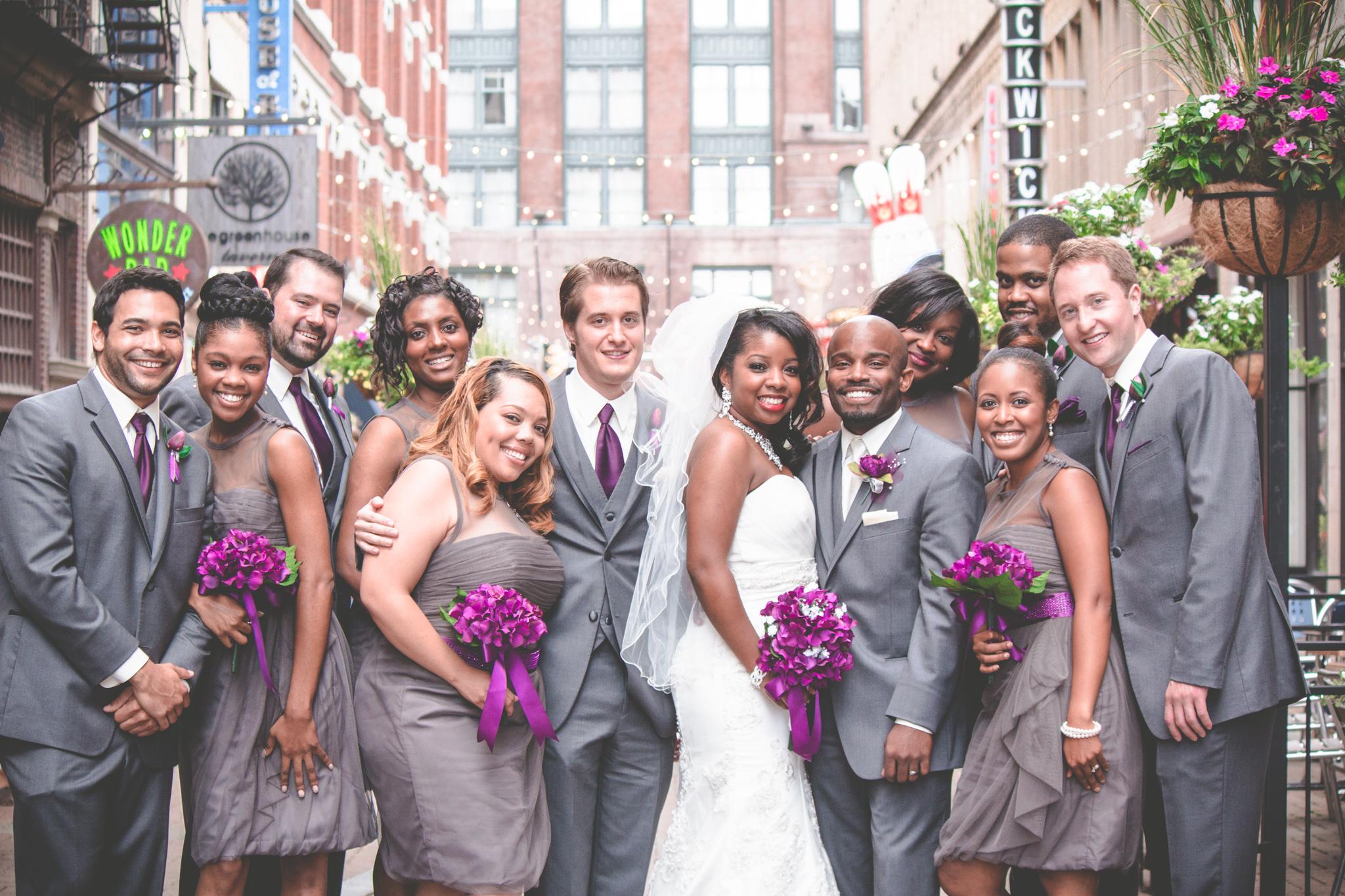 Johnson Wedding-227.jpg