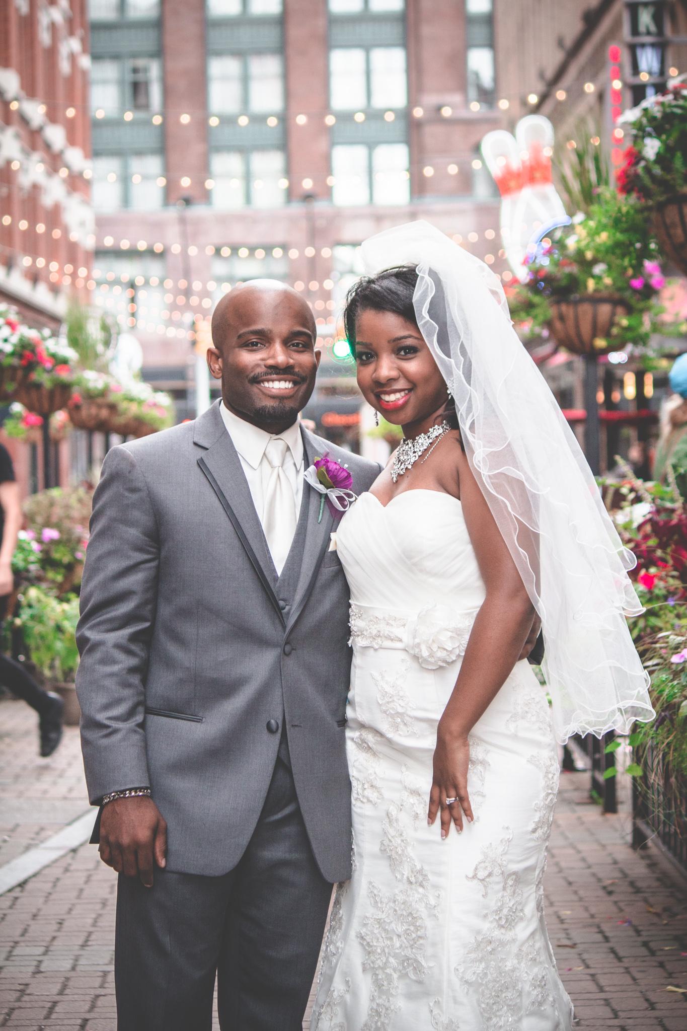 Johnson Wedding-233.jpg