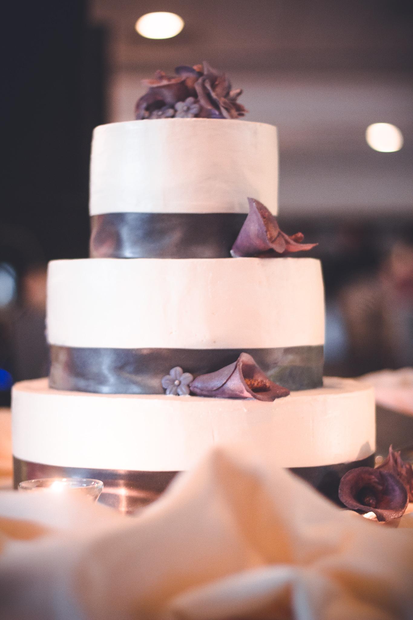 Johnson Wedding-236.jpg