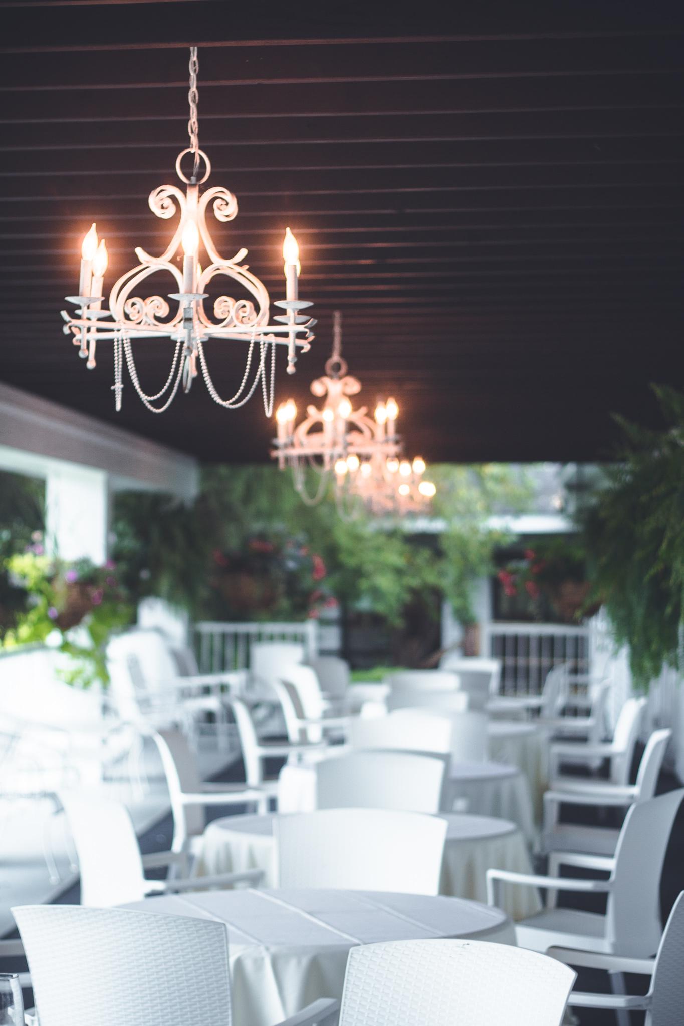 Johnson Wedding-237.jpg