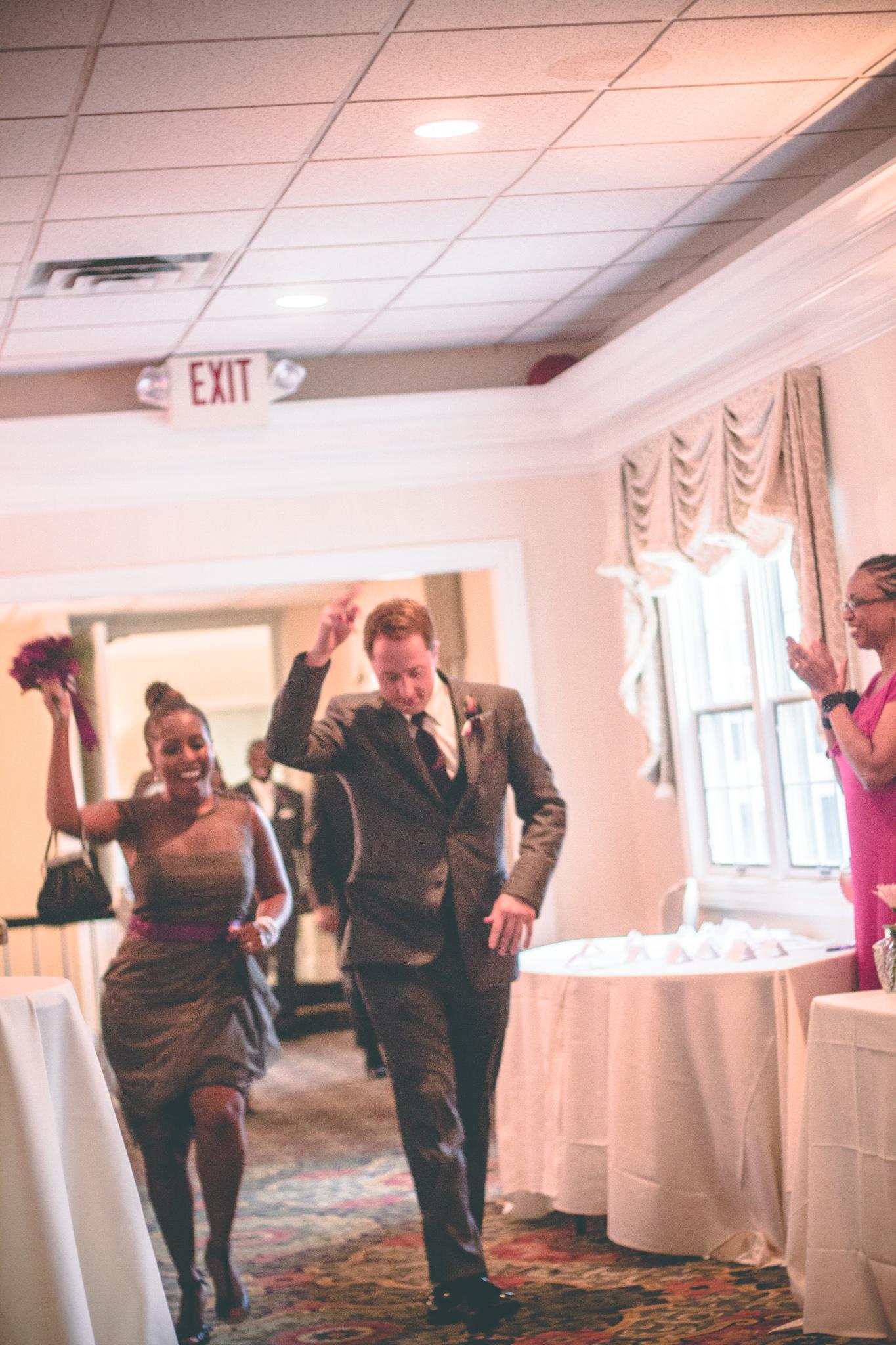 Johnson Wedding-241.jpg
