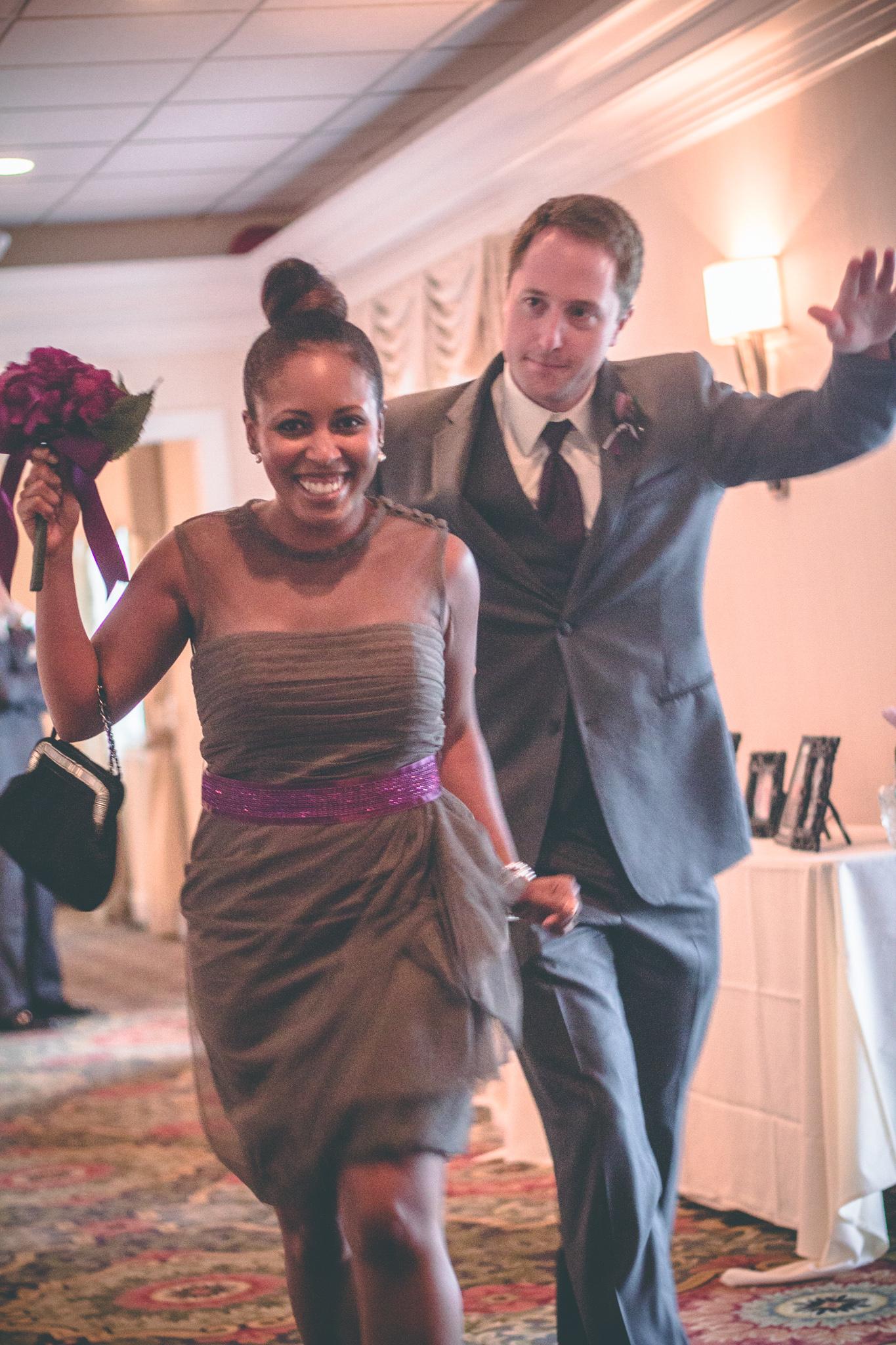 Johnson Wedding-242.jpg