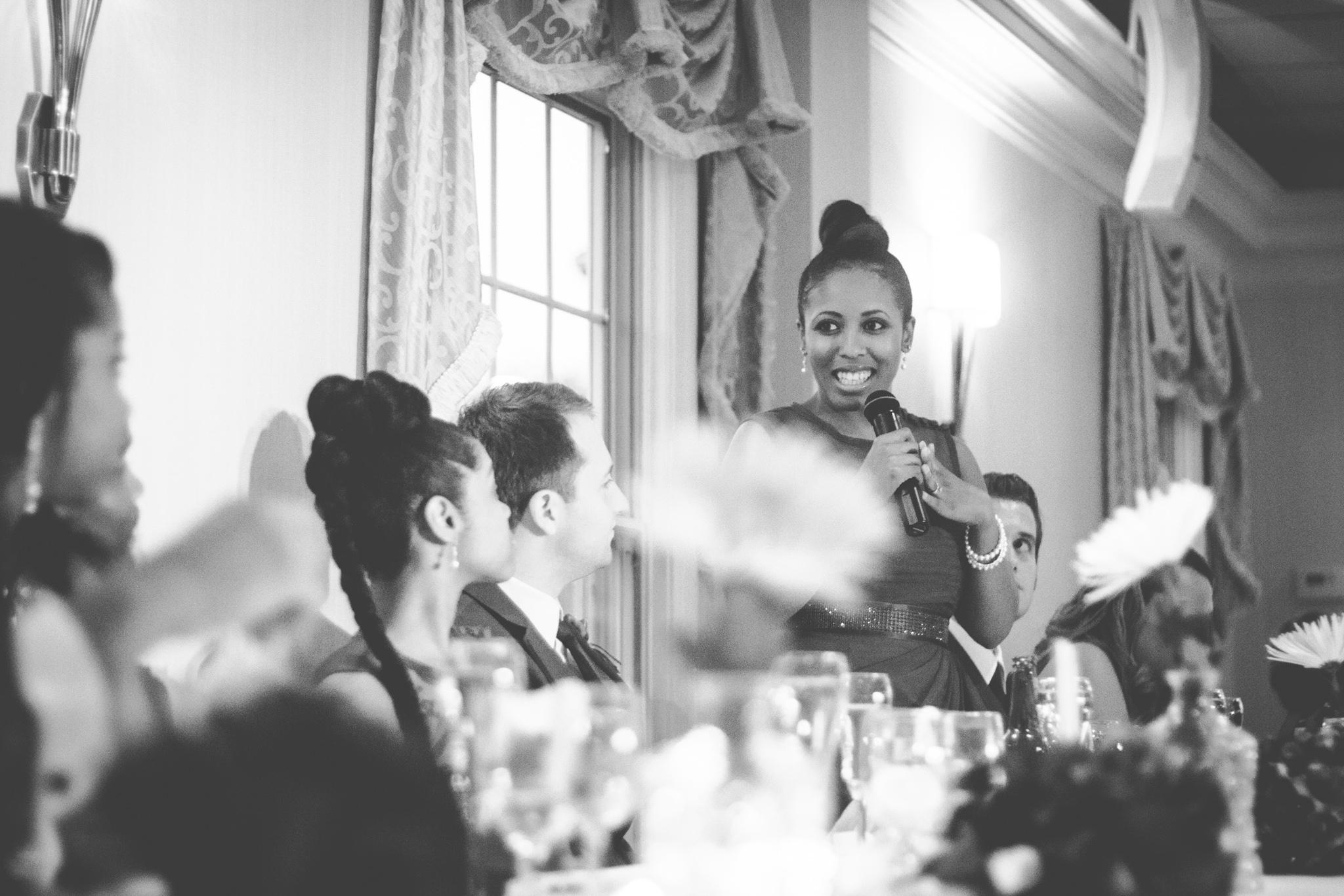Johnson Wedding-258.jpg