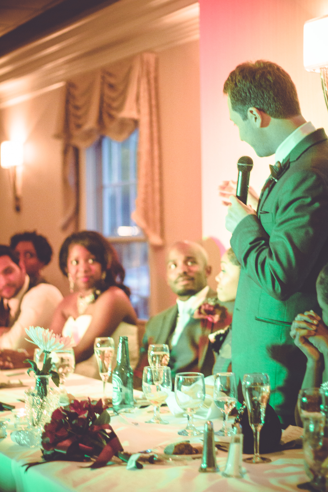 Johnson Wedding-259.jpg