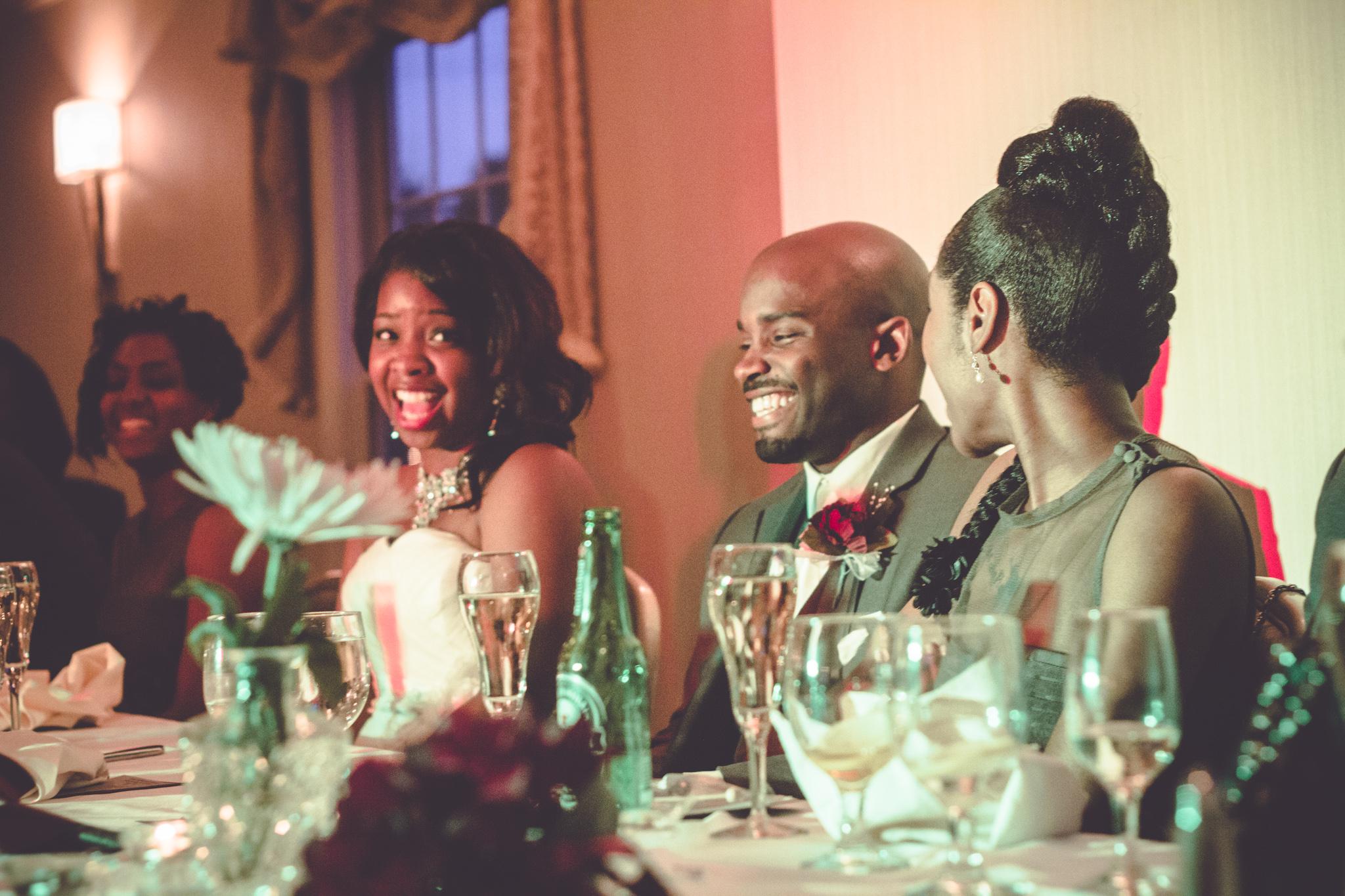 Johnson Wedding-262.jpg