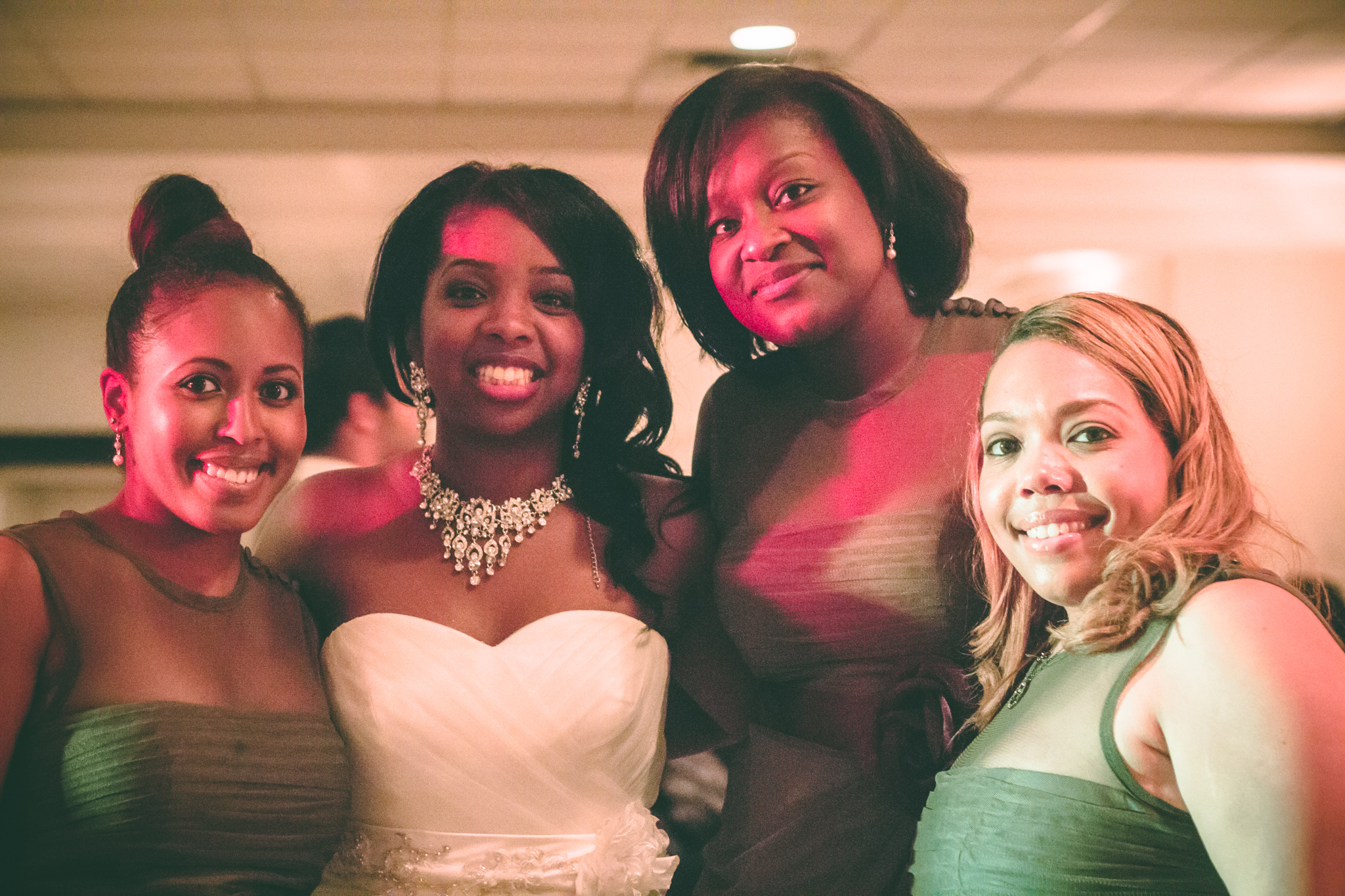 Johnson Wedding-264.jpg