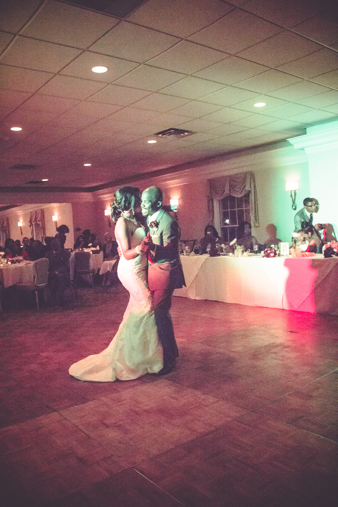 Johnson Wedding-272.jpg