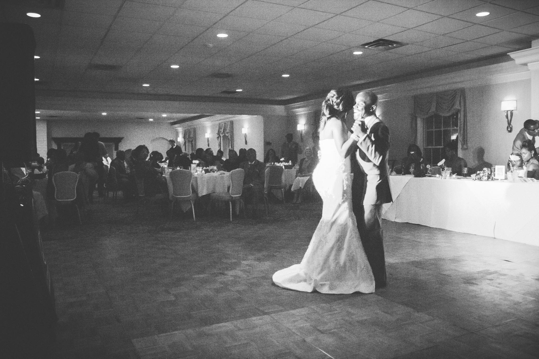 Johnson Wedding-273.jpg