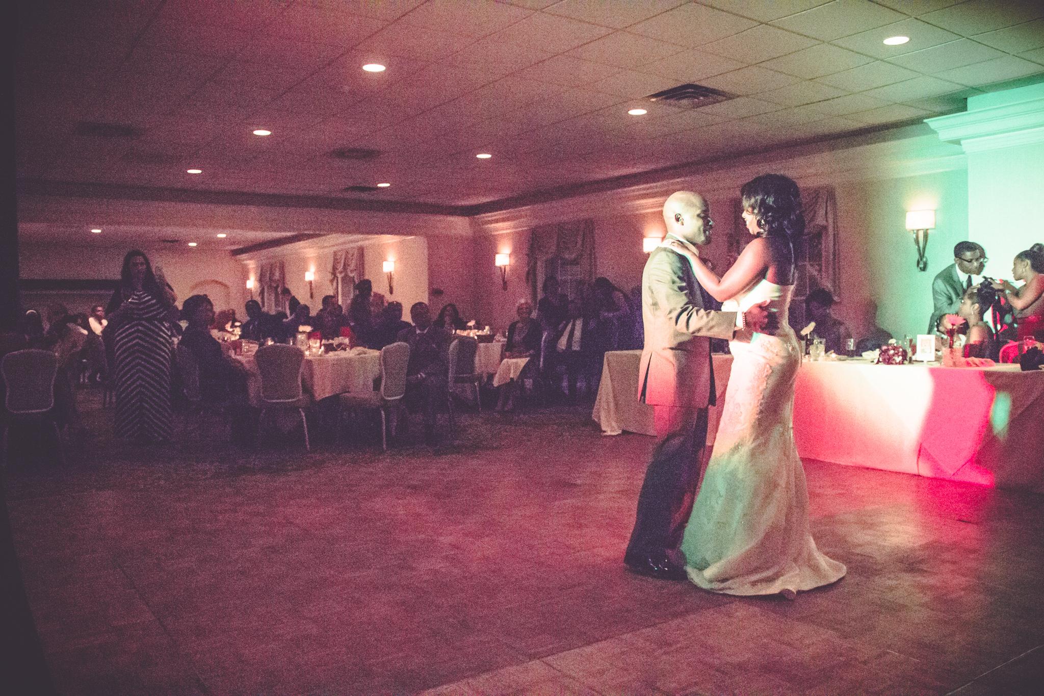 Johnson Wedding-274.jpg