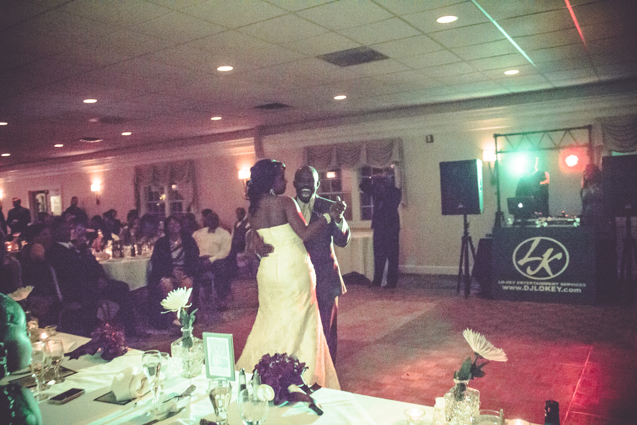 Johnson Wedding-279.jpg