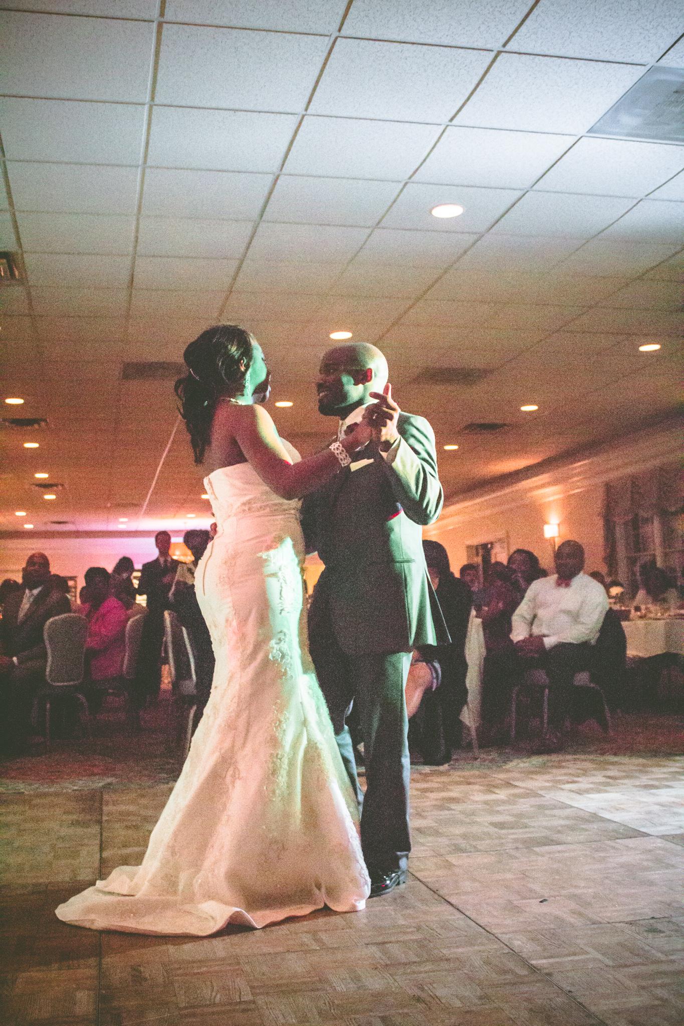 Johnson Wedding-278.jpg