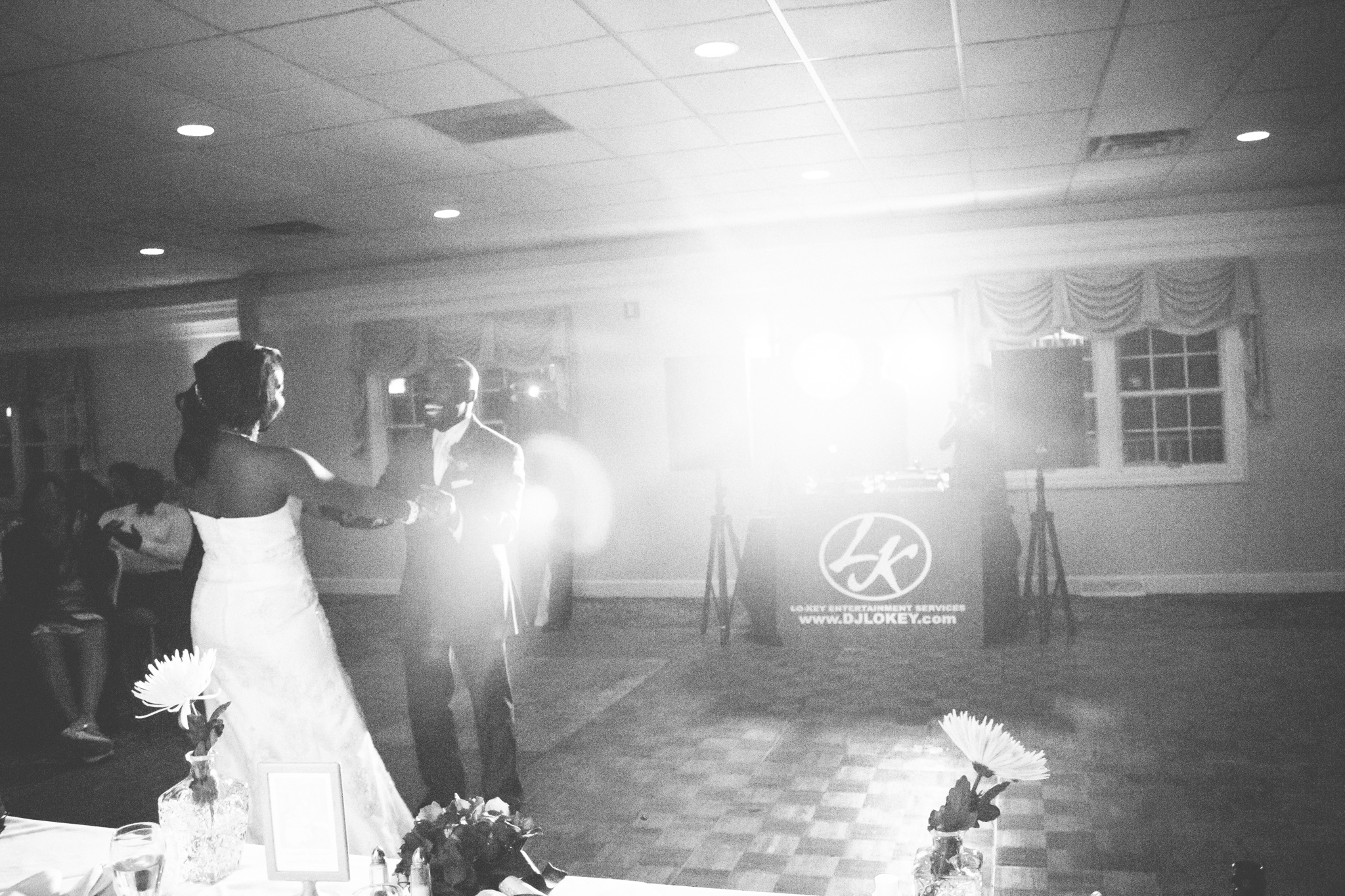 Johnson Wedding-280.jpg