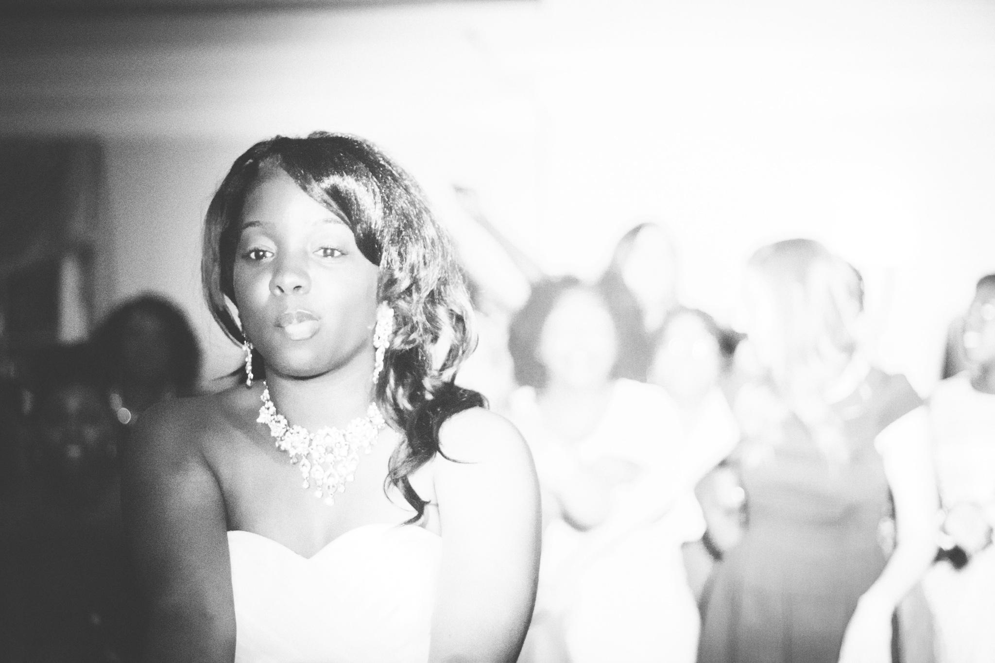 Johnson Wedding-282.jpg