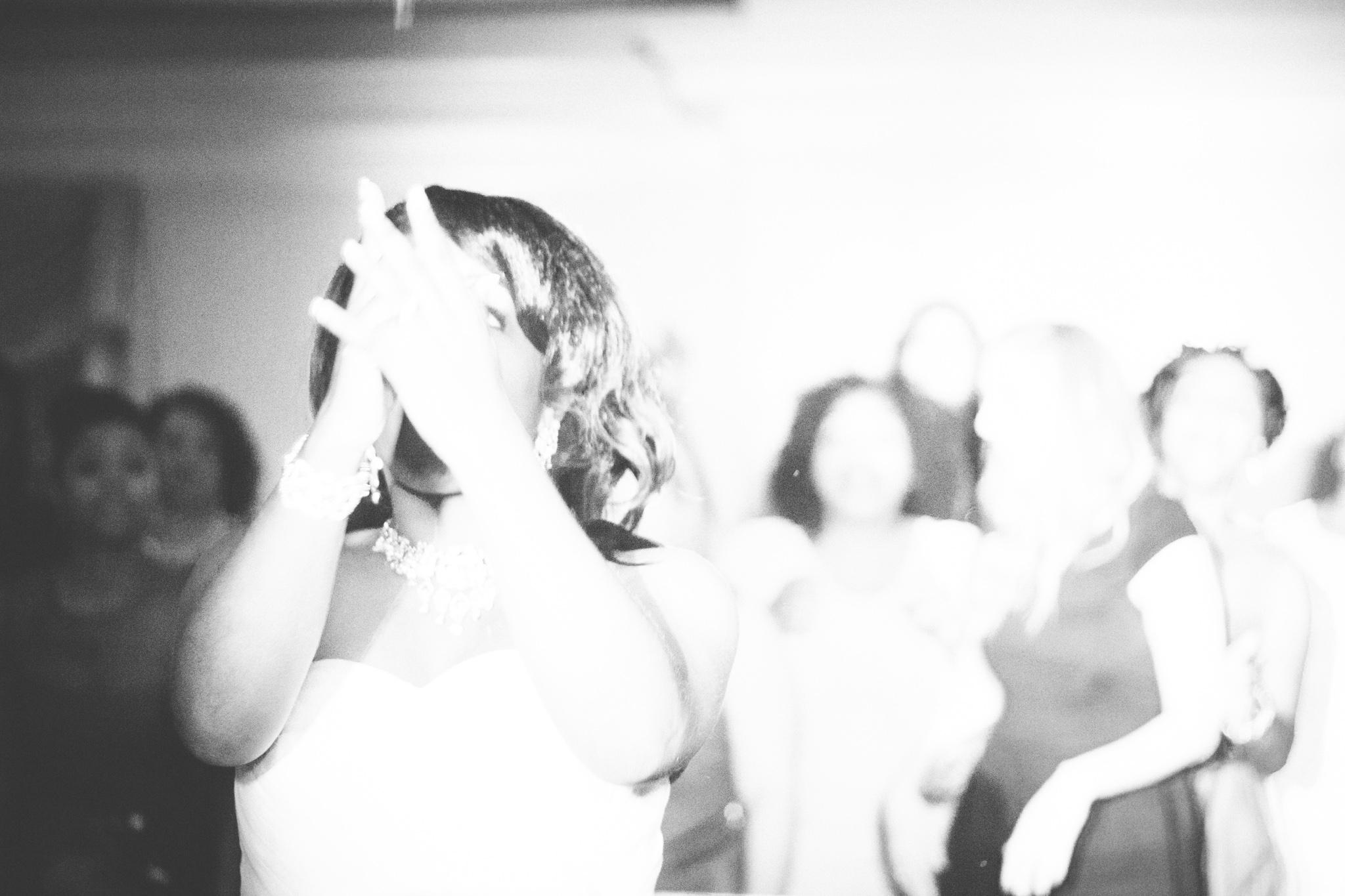 Johnson Wedding-283.jpg