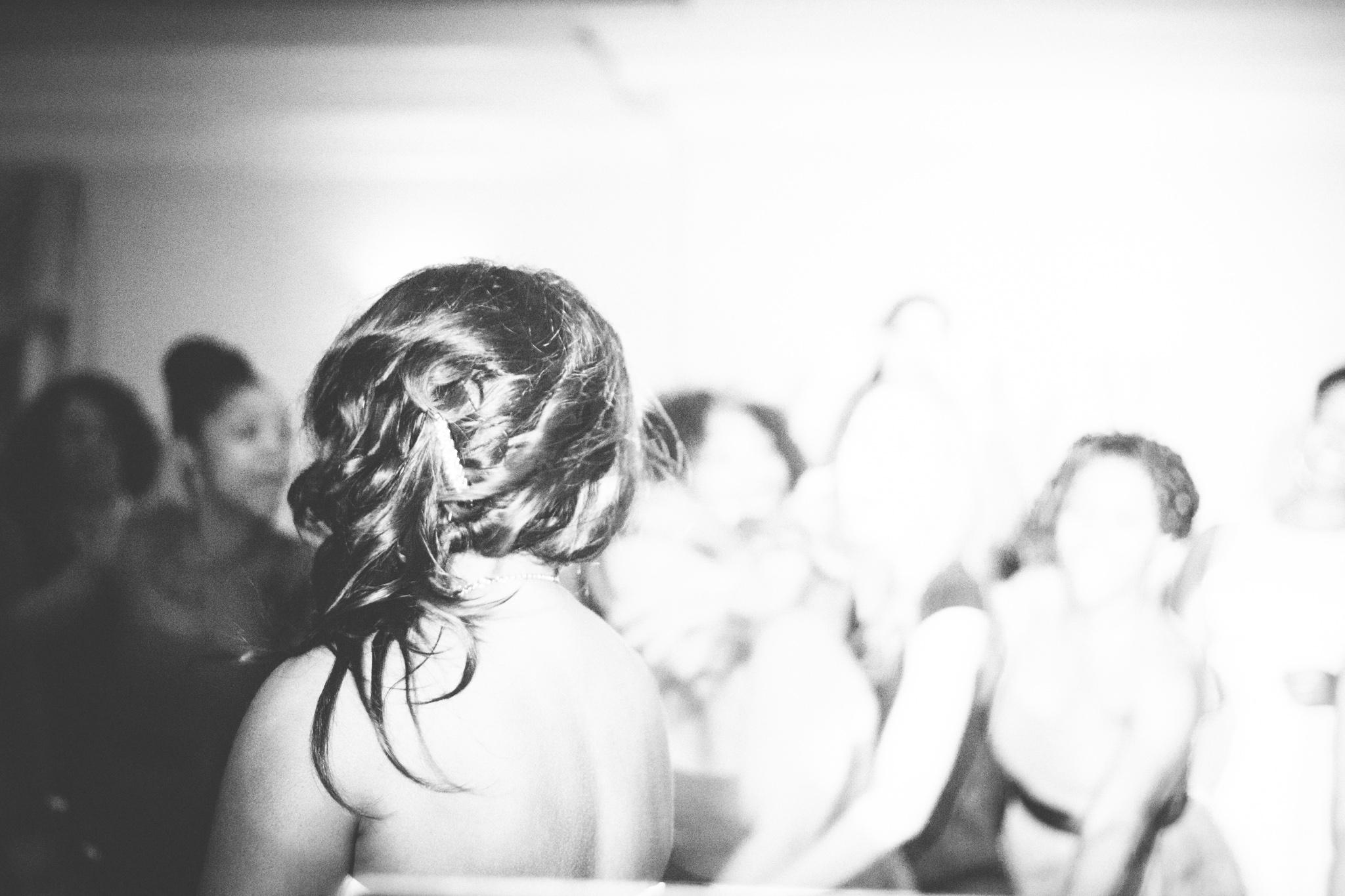 Johnson Wedding-285.jpg