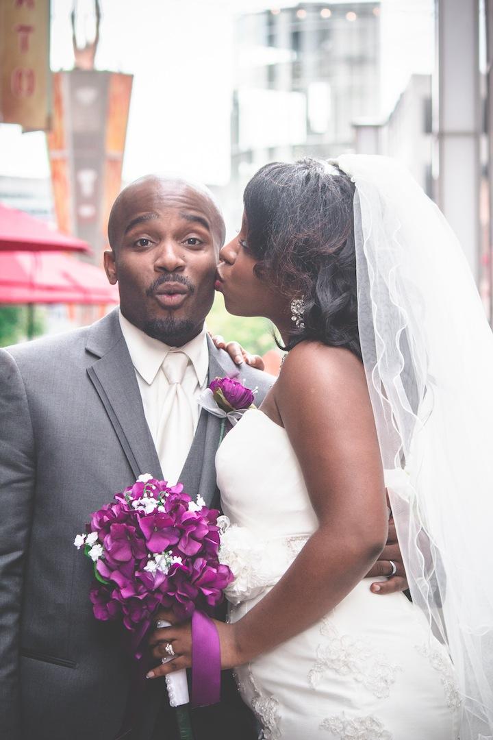 Johnson Wedding-229.jpg