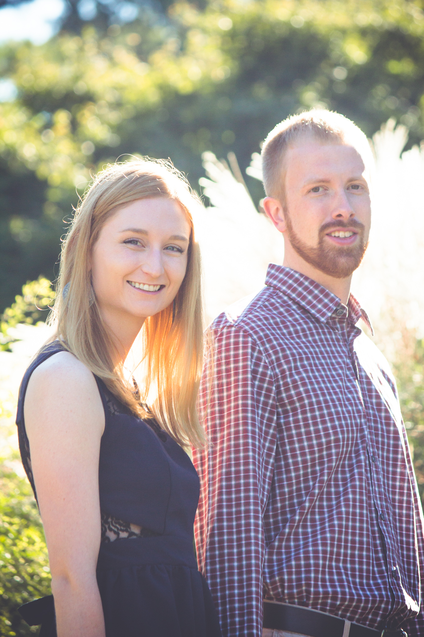 Allison & Brad-4.jpg