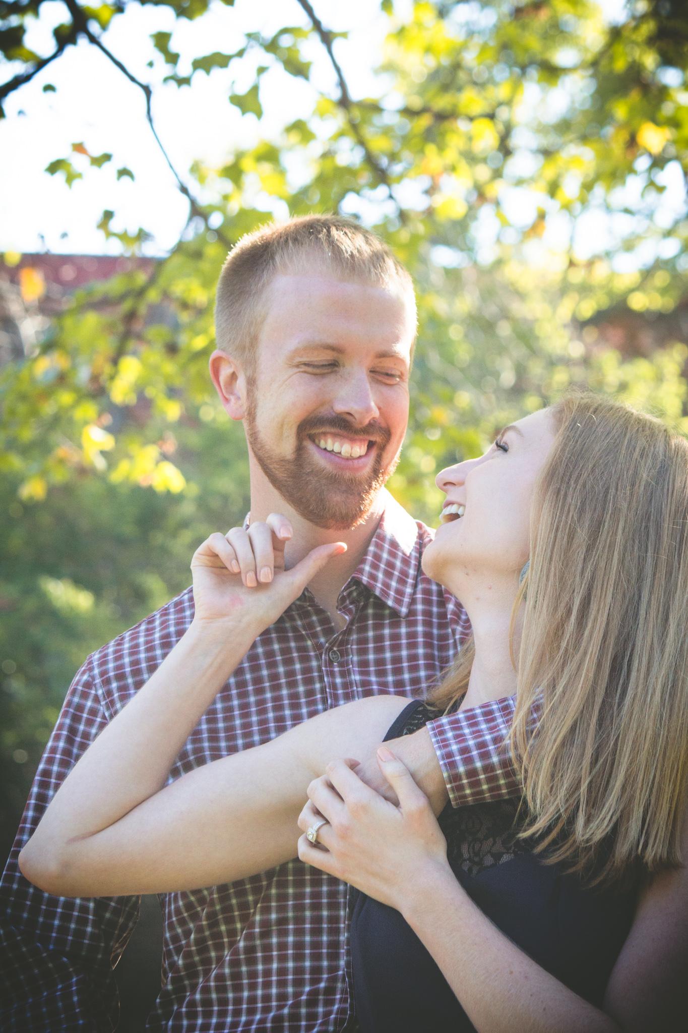Allison & Brad-15.jpg