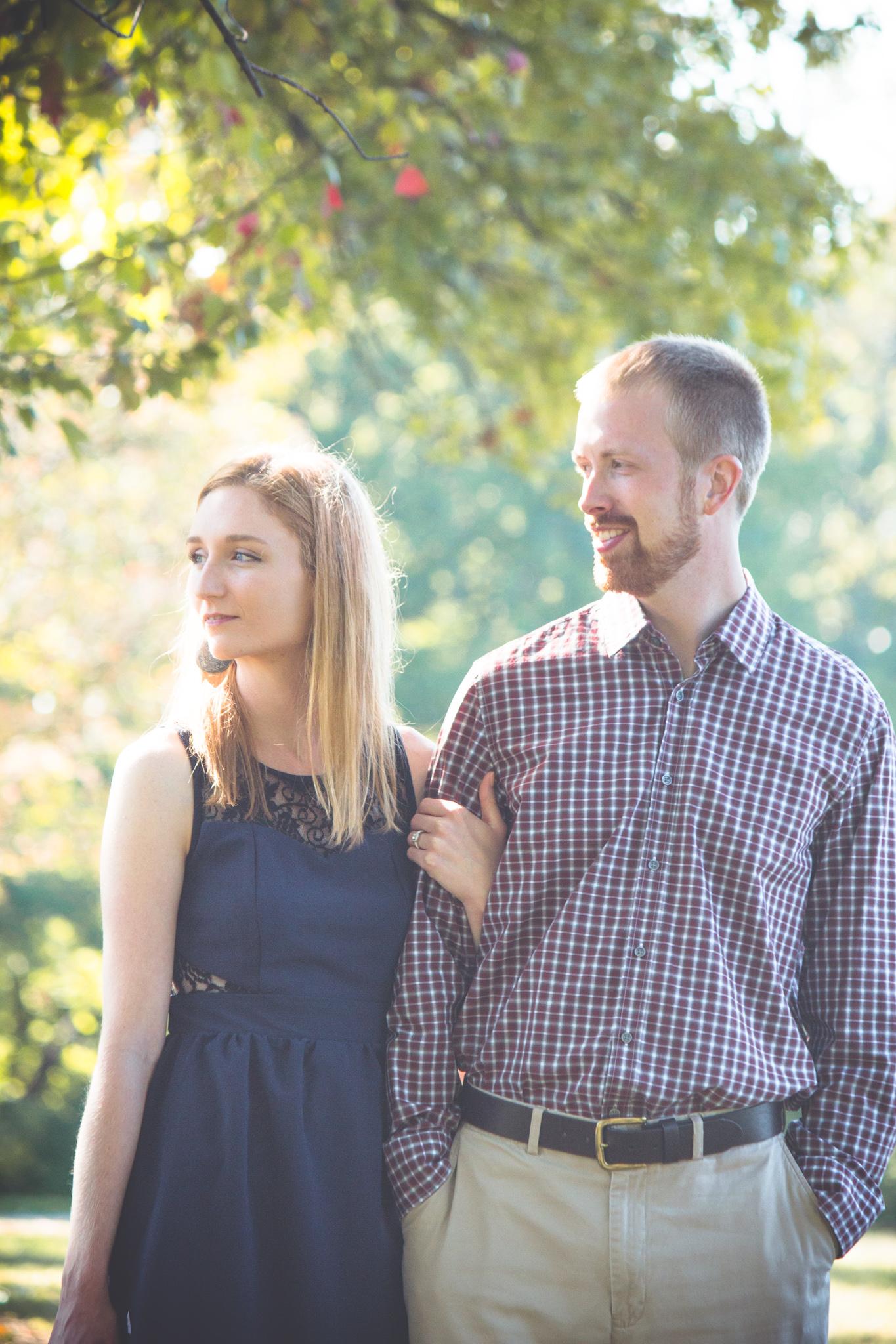 Allison & Brad-25.jpg