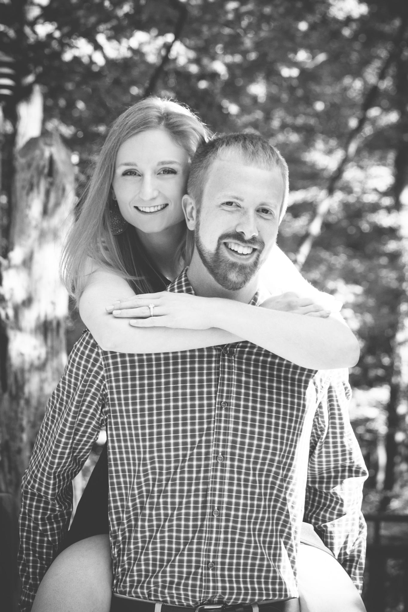 Allison & Brad-37.jpg
