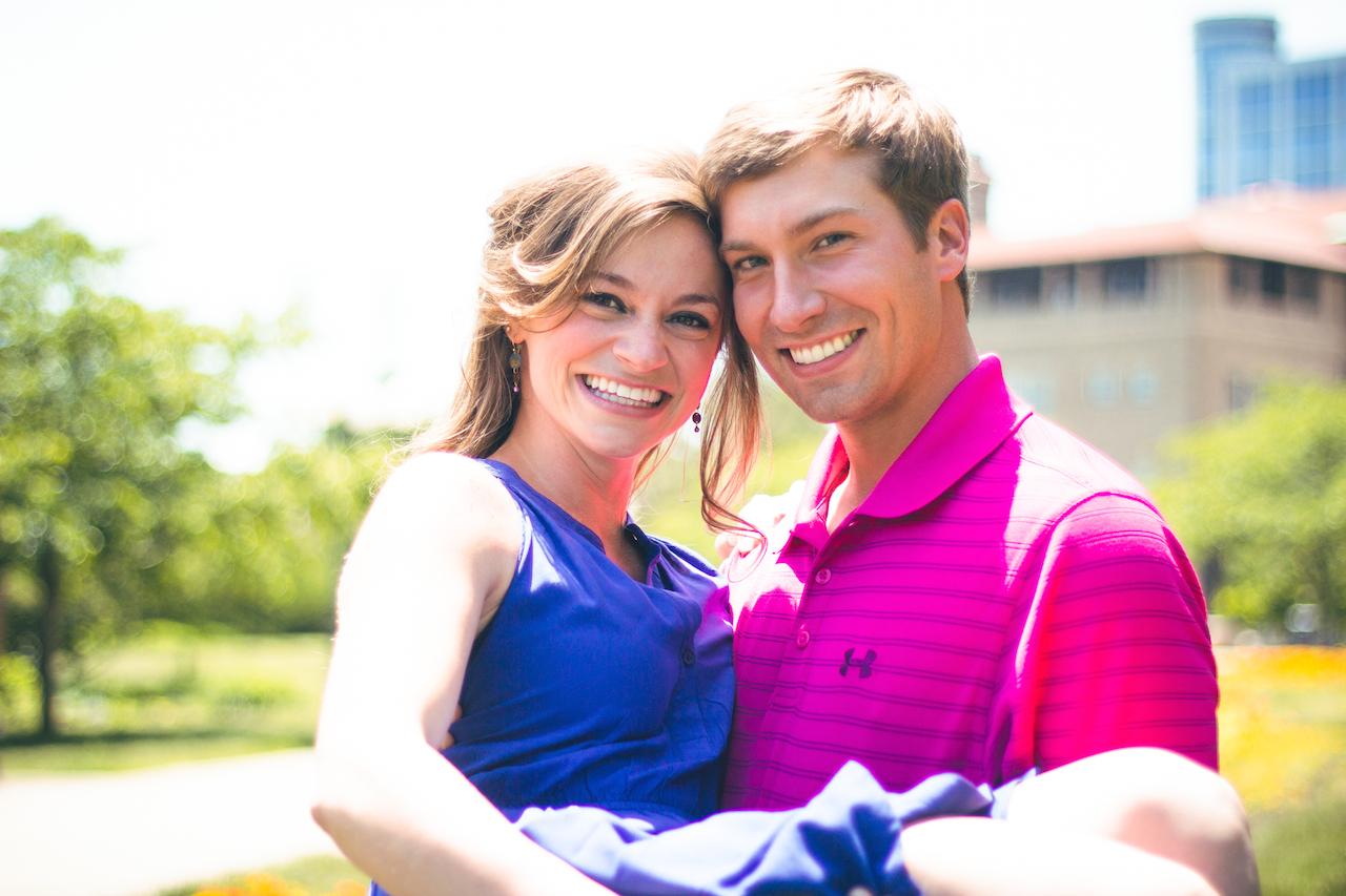 Mark & Cassandra-27.jpg