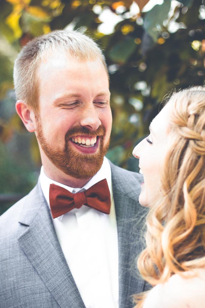 Allison & Brad-20.jpg