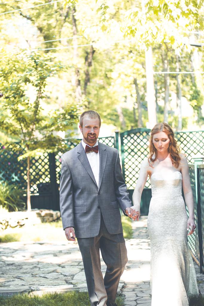 Allison & Brad-23.jpg
