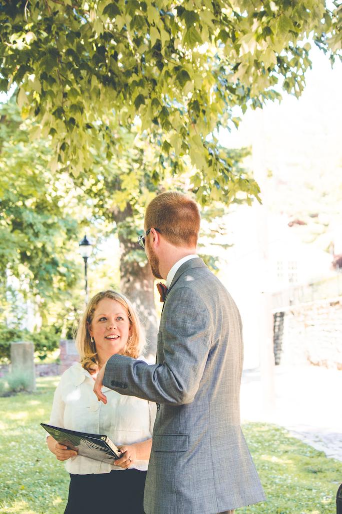 Allison & Brad-56.jpg