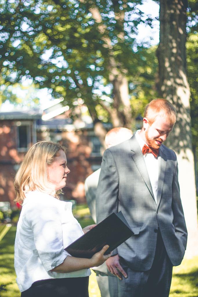 Allison & Brad-60.jpg