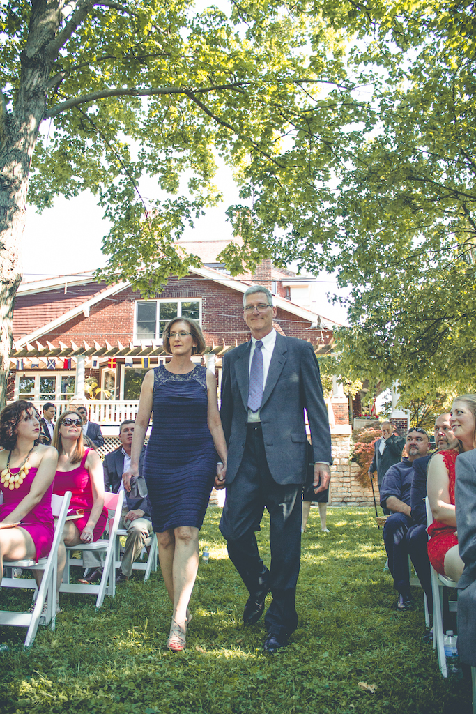 Allison & Brad-61.jpg