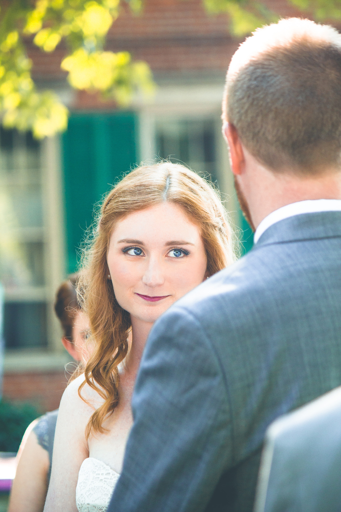 Allison & Brad-84.jpg