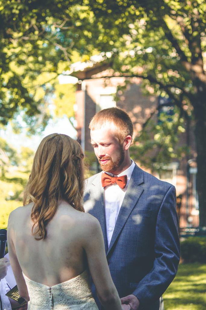 Allison & Brad-91.jpg