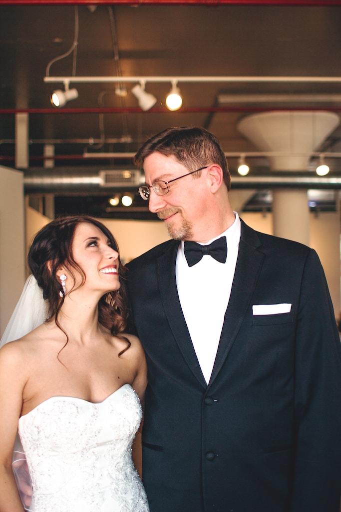 Kite Wedding-129-min.jpg