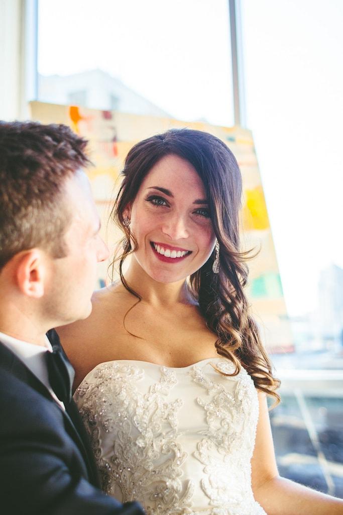 Kite Wedding-214-min.jpg