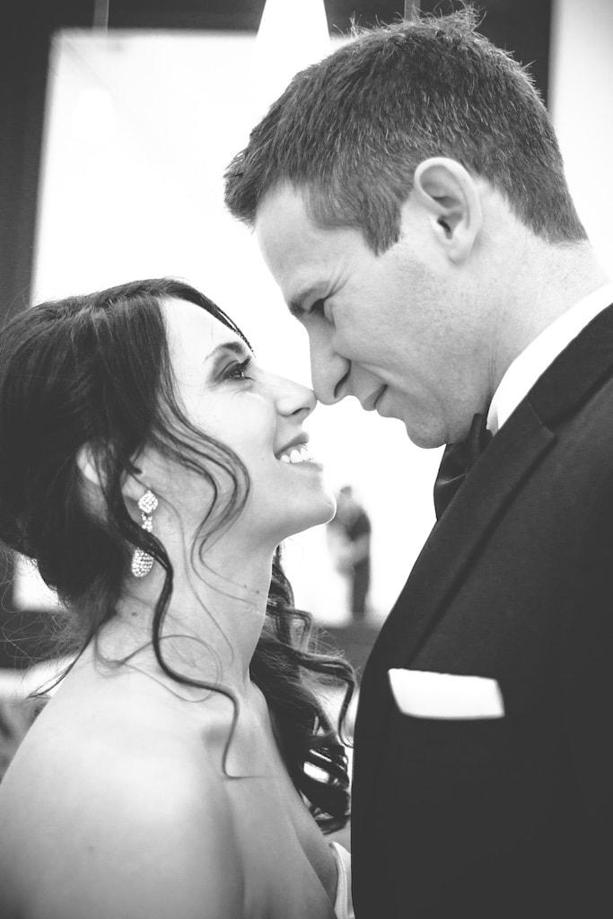Kite Wedding-232-min.jpg