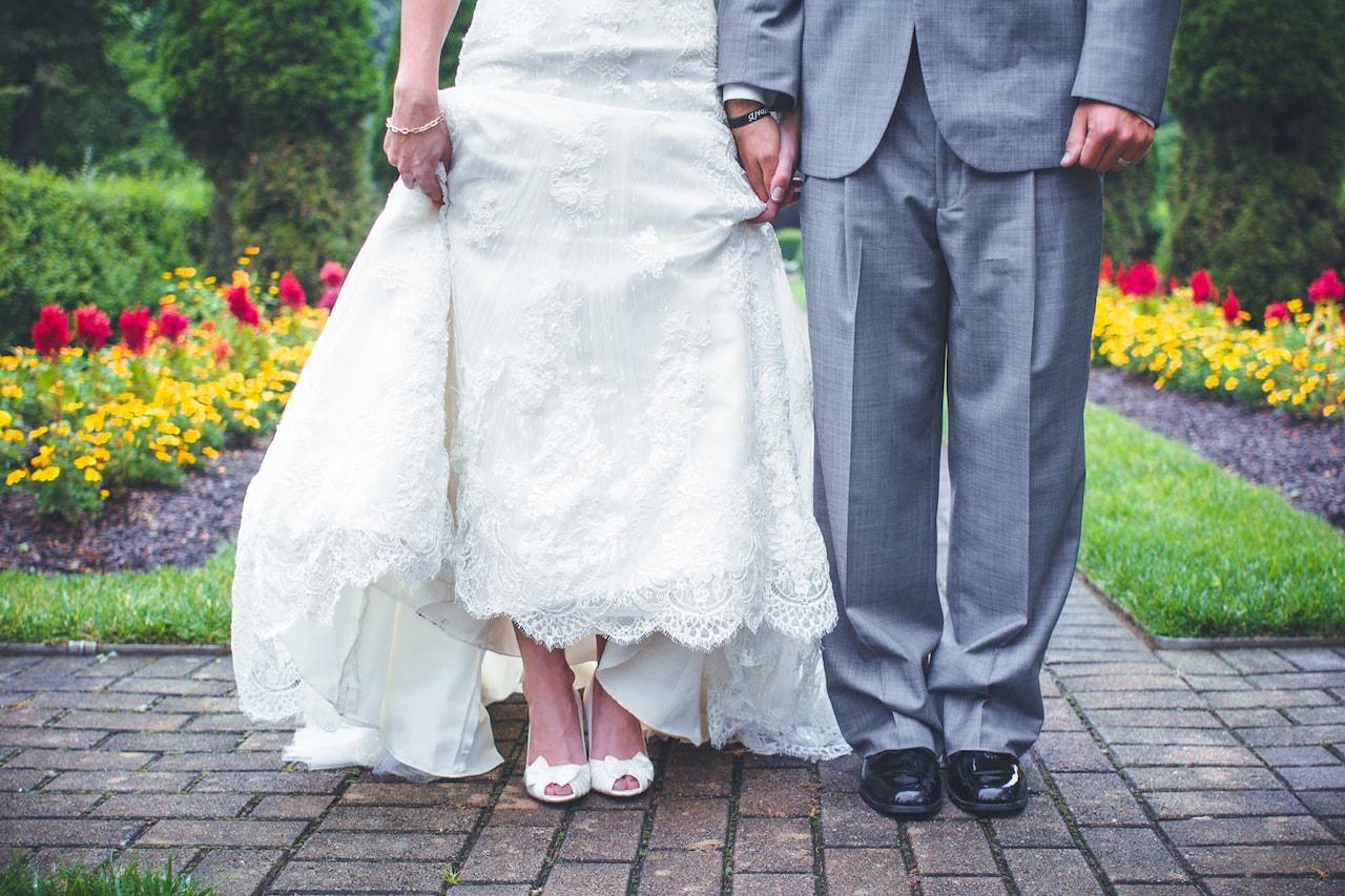 Mark & Cassandra-190-min.jpg