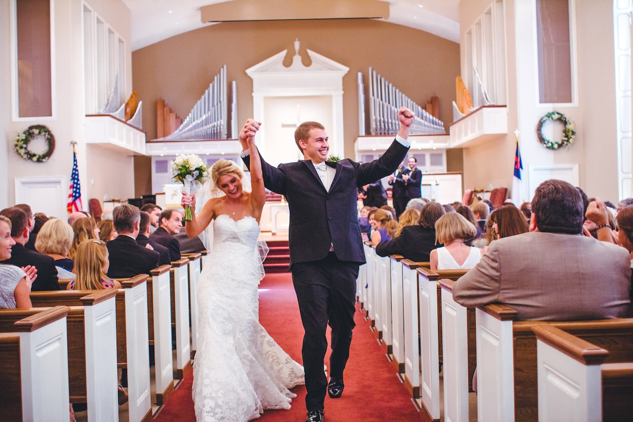 Paul & Cassie Wedding-120-min.jpg