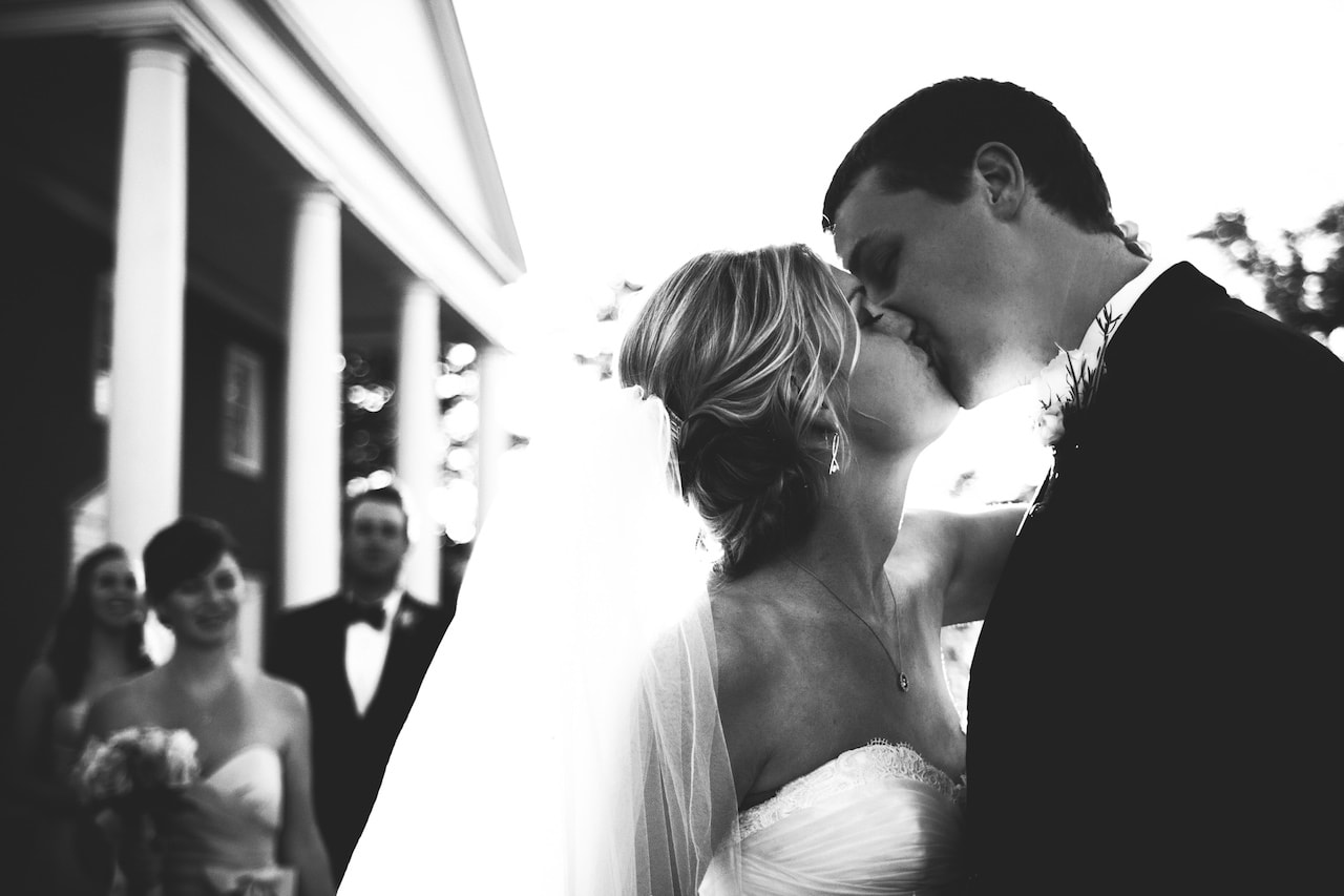 Paul & Cassie Wedding-180-min.jpg