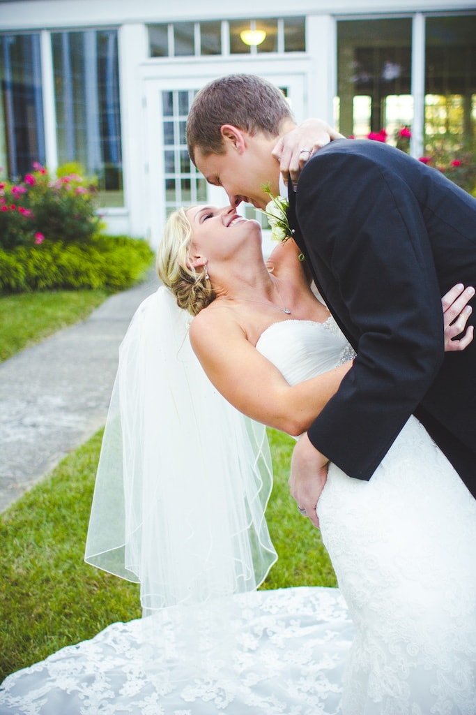 Paul & Cassie Wedding-199-min.jpg