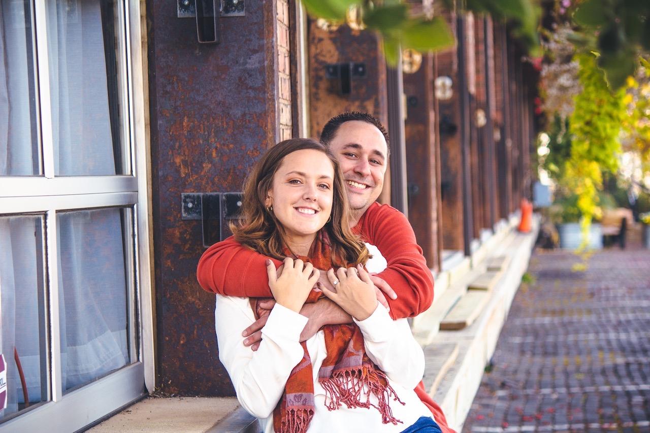 Nicole & Josh-71.jpeg