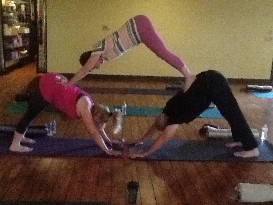 partner yoga april 2016 1.jpg